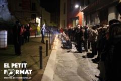 EL PETIT FORMAT OLOT 16