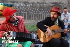 EL PETIT FORMAT OLOT 19