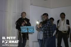 EL PETIT FORMAT OLOT 4