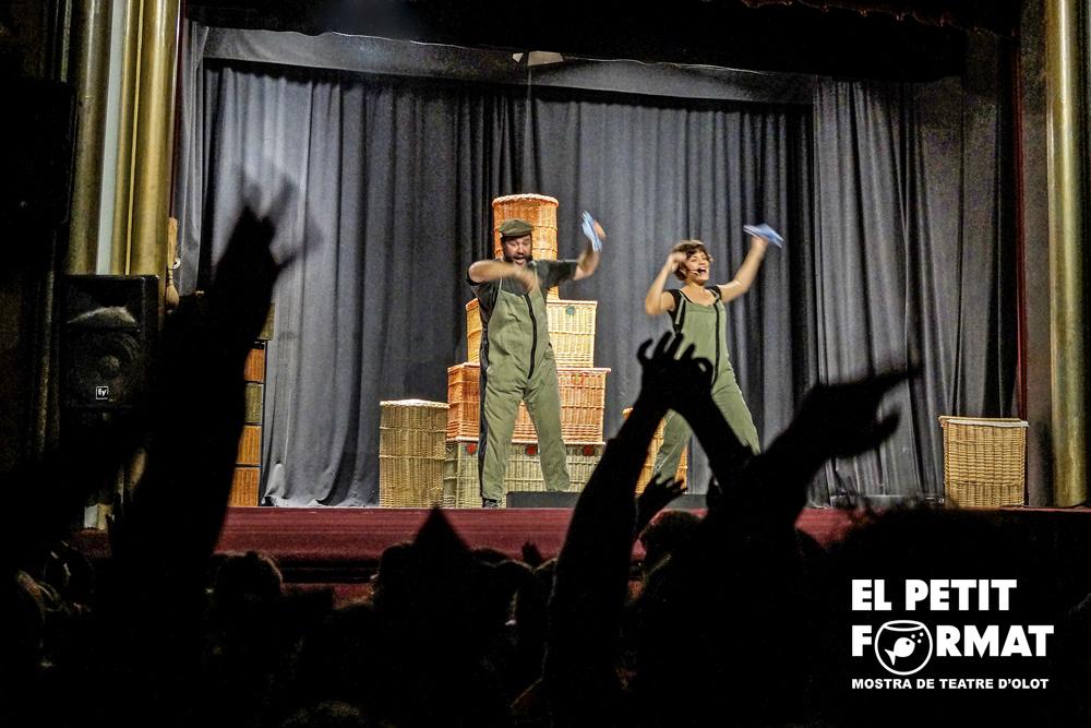 EL PETIT FORMAT OLOT 2016-15 copia