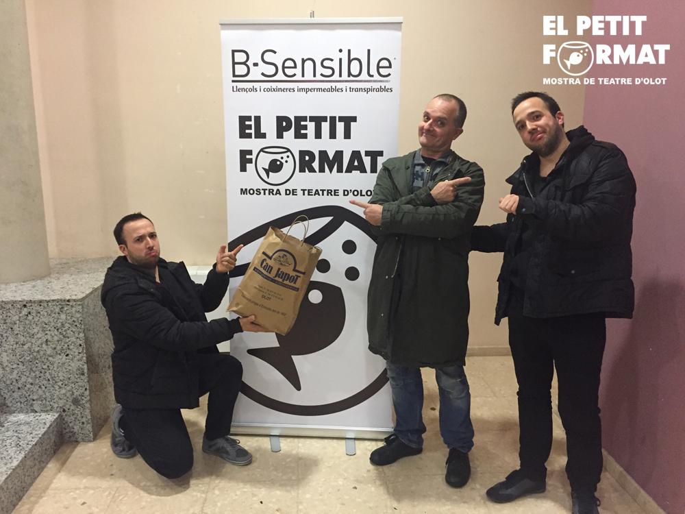 EL PETIT FORMAT OLOT 2016-28-1 copia