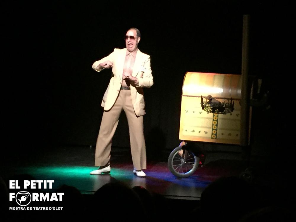 EL PETIT FORMAT OLOT 2016-30-2 copia