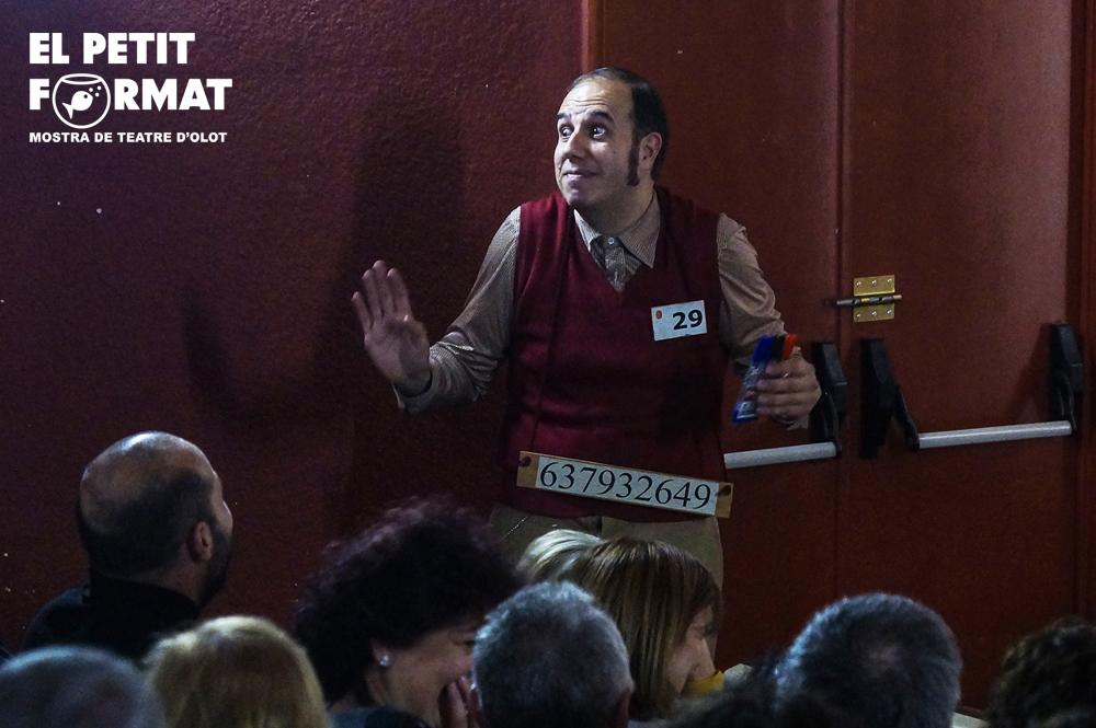 EL PETIT FORMAT OLOT 2016-35 copia
