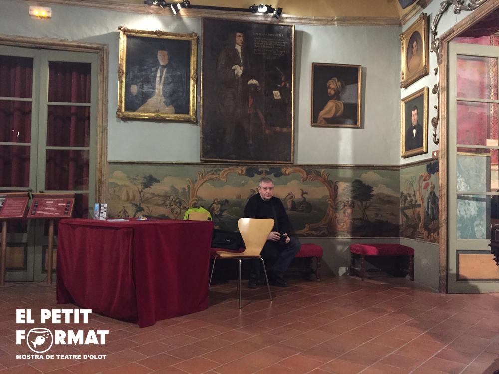 EL PETIT FORMAT OLOT 2016-56 copia