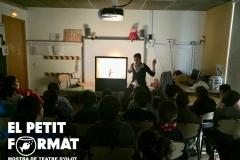 EL PETIT FORMAT 2016