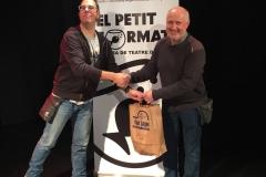 EL PETIT FORMAT OLOT 2016-30-7 copia