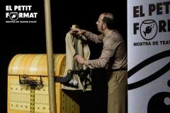 EL PETIT FORMAT OLOT 2016-32 copia