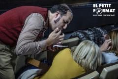 EL PETIT FORMAT OLOT 2016-36 copia