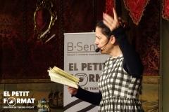 EL PETIT FORMAT OLOT 2016-44 copia