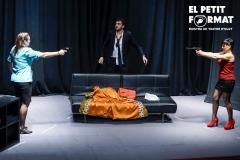 EL PETIT FORMAT OLOT 2016-47 copia