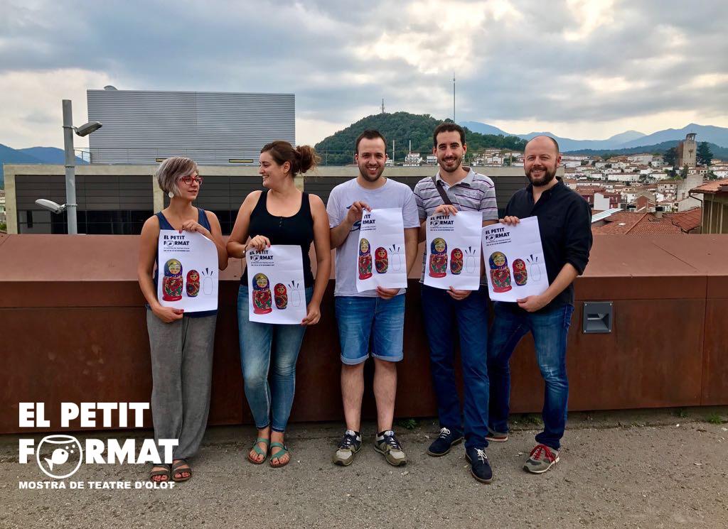 EL PETIT FORMAT 2017-0 copia