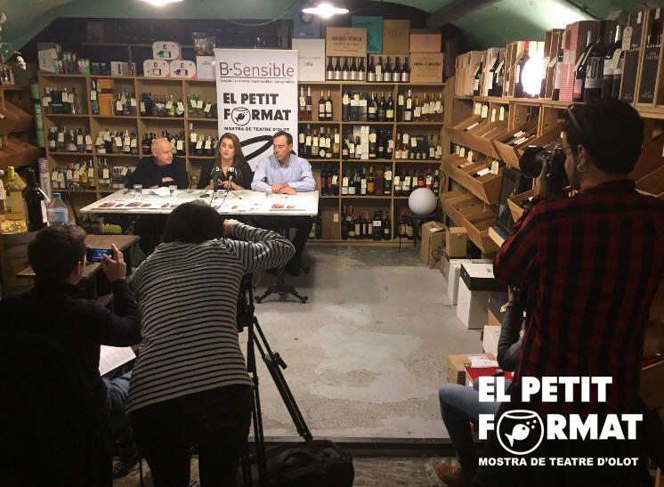 EL PETIT FORMAT 2017-00 copia