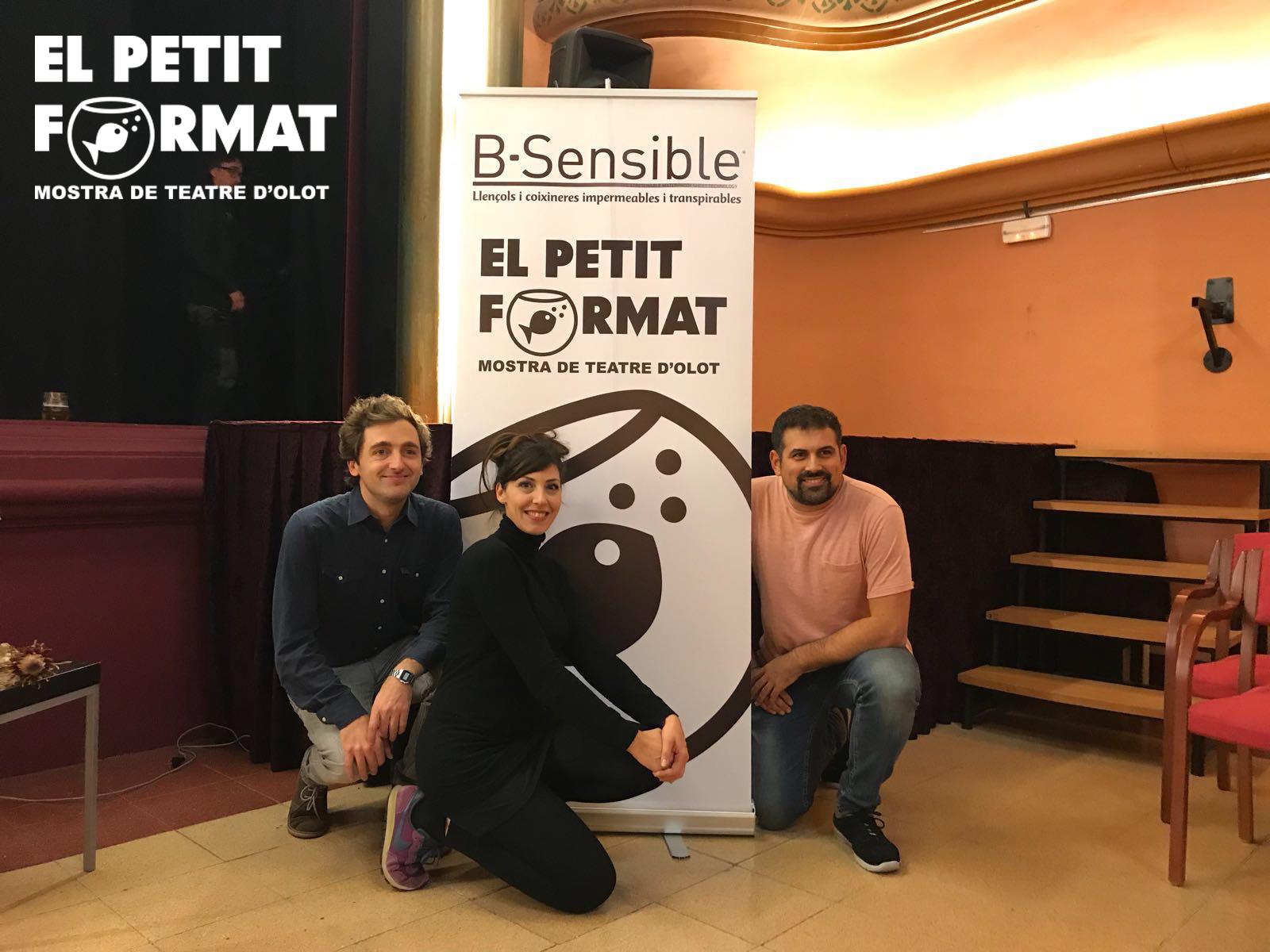EL PETIT FORMAT 2017-11 copia