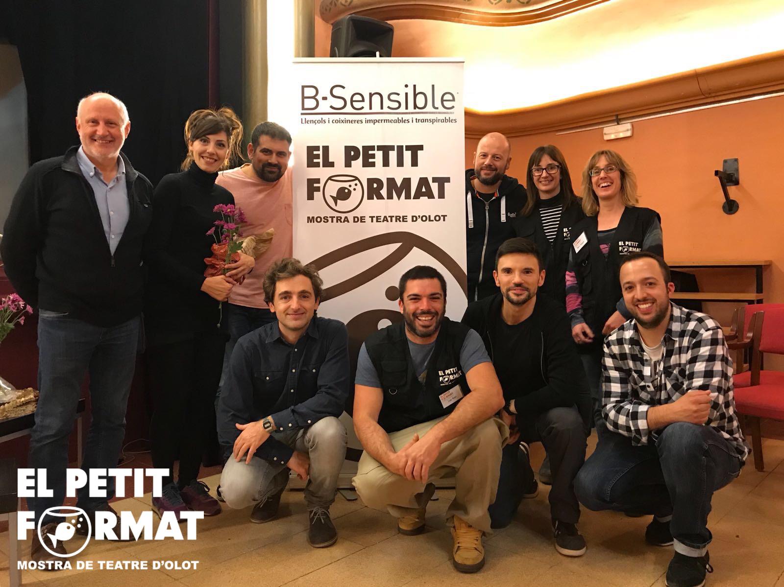 EL PETIT FORMAT 2017-12 copia