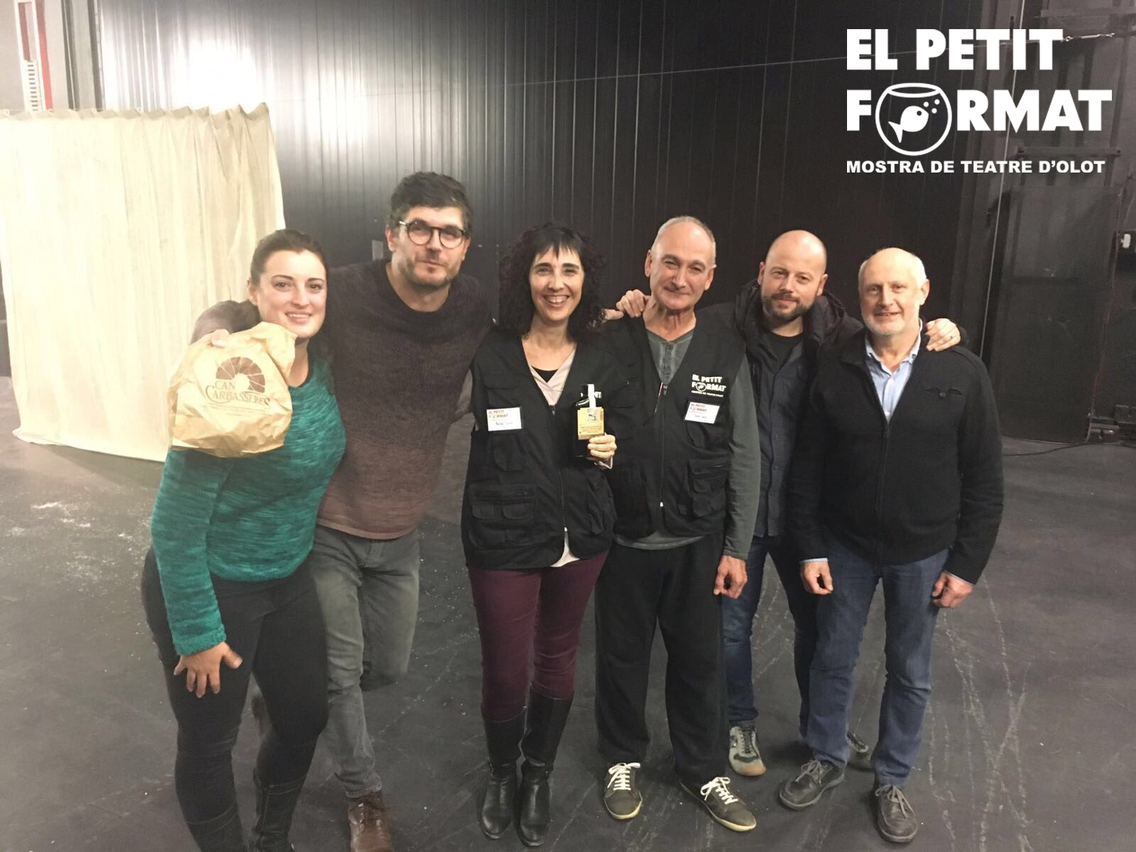 EL PETIT FORMAT 2017-13 copia