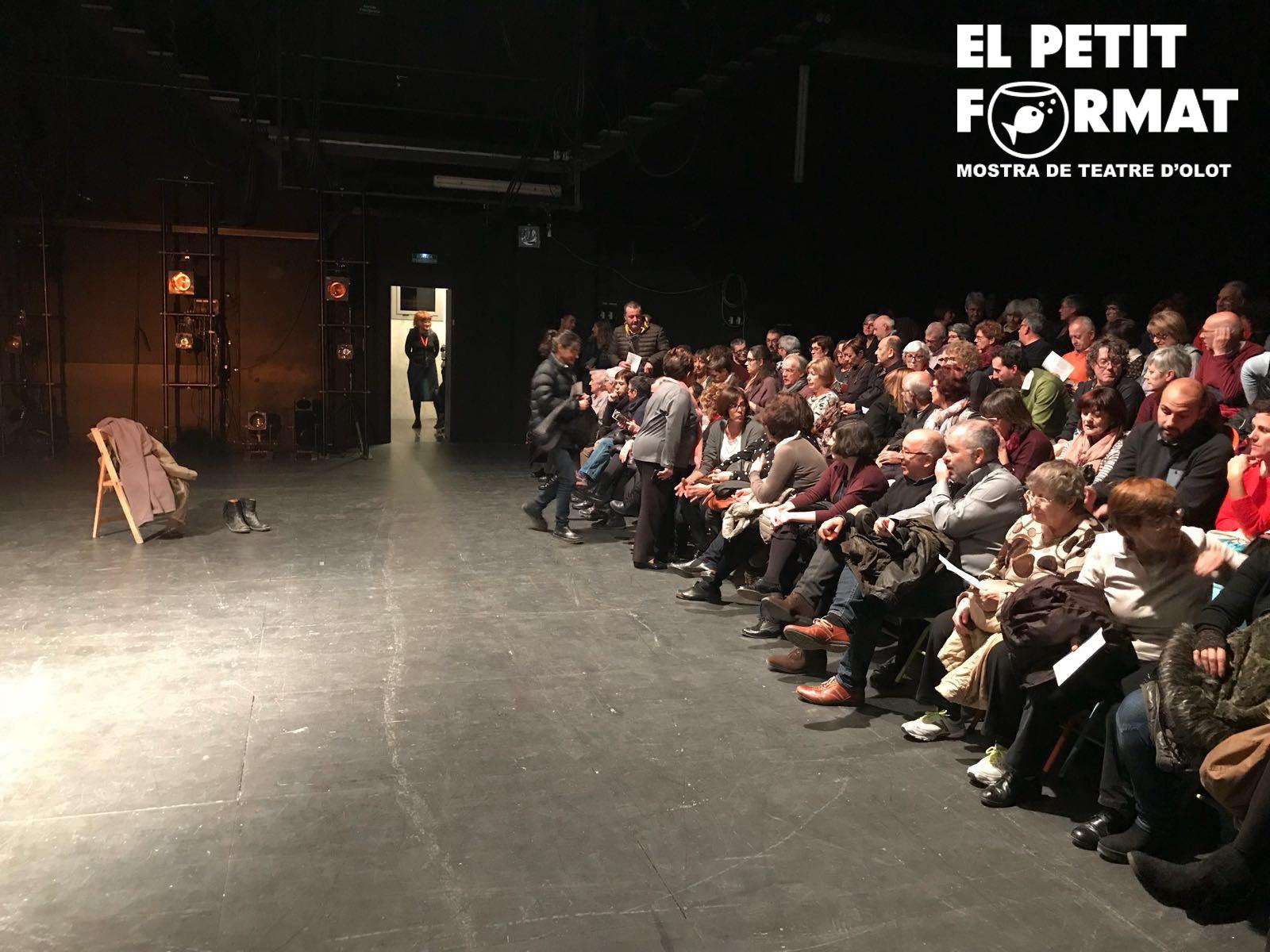 EL PETIT FORMAT 2017-14-1 copia