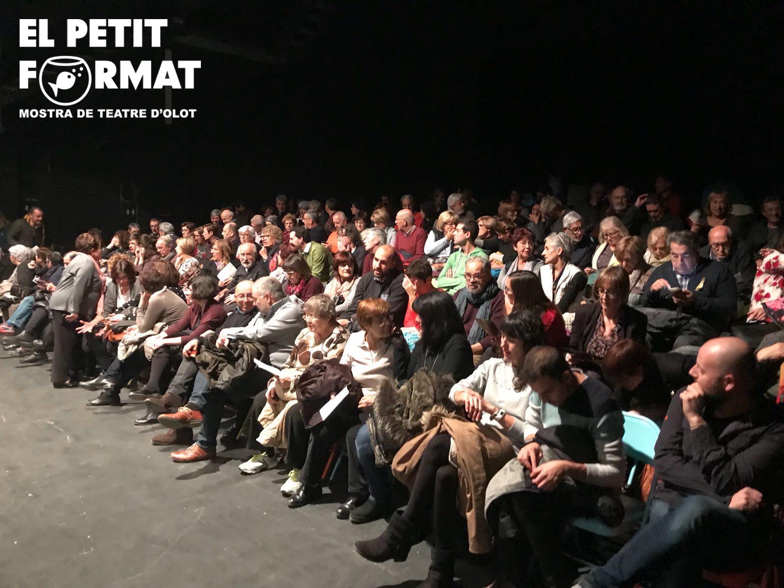 EL PETIT FORMAT 2017-14 copia