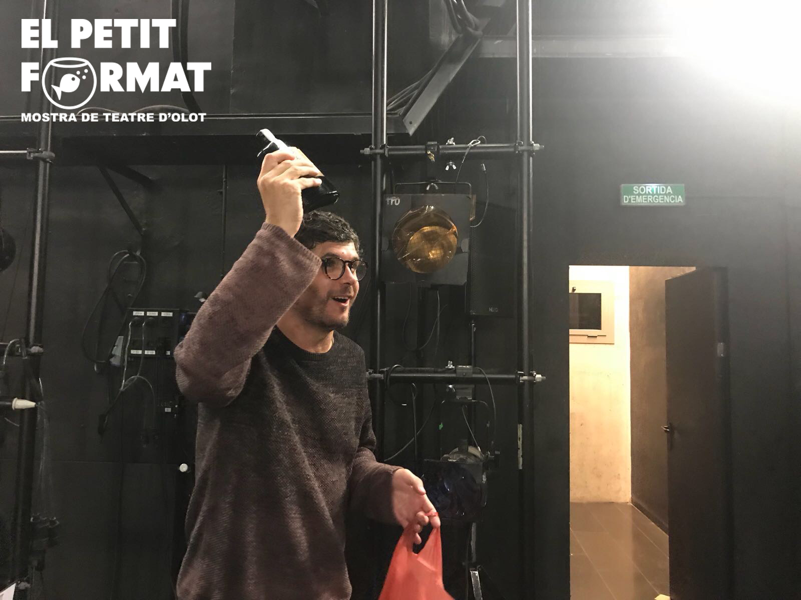 EL PETIT FORMAT 2017-15 copia