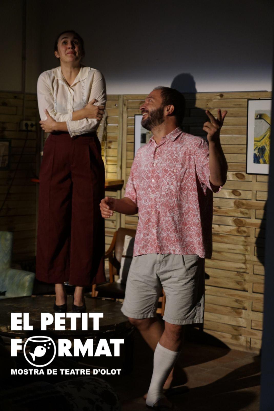 EL PETIT FORMAT 2017-23 copia