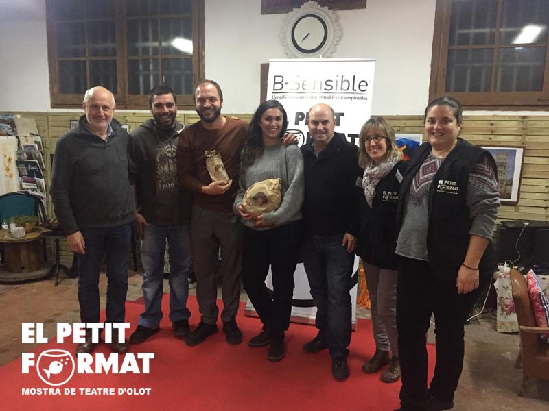 EL PETIT FORMAT 2017-25 copia