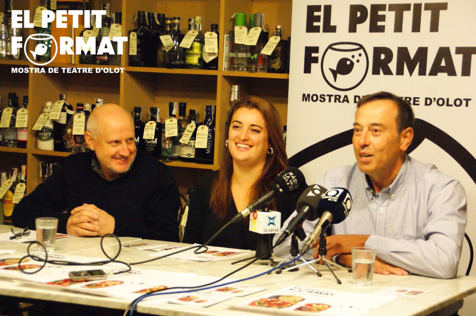 EL PETIT FORMAT 2017-3 copia