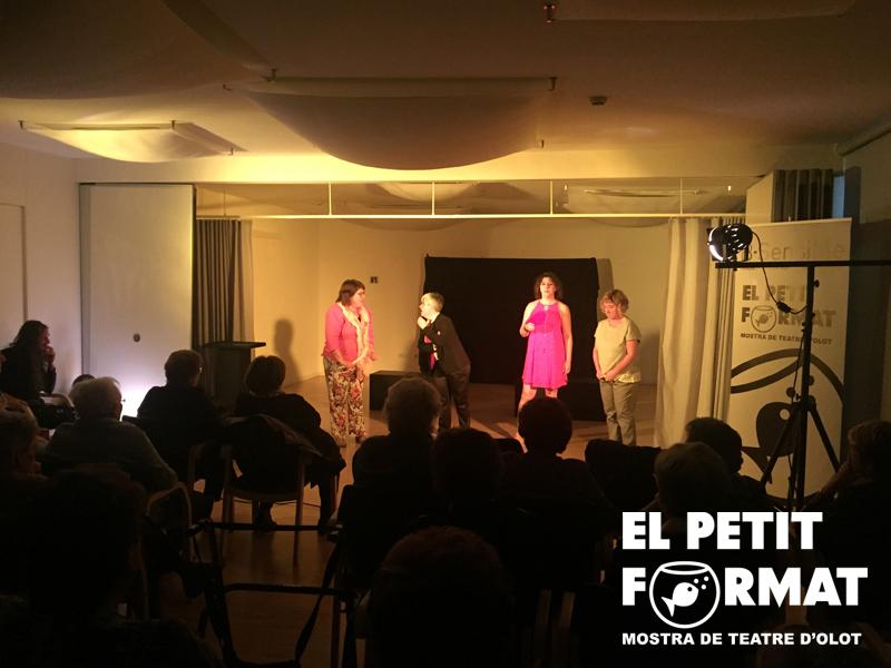 EL PETIT FORMAT 2017-35 copia