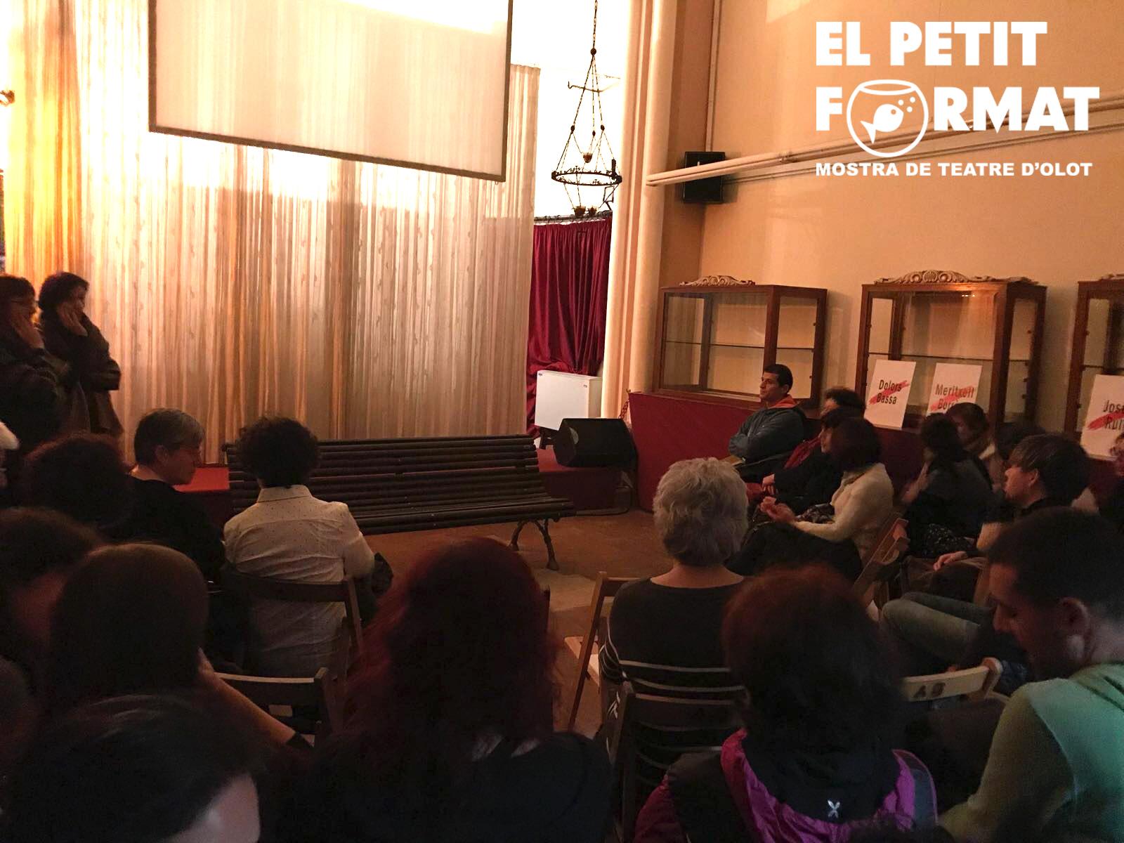 EL PETIT FORMAT 2017-37-2 copia