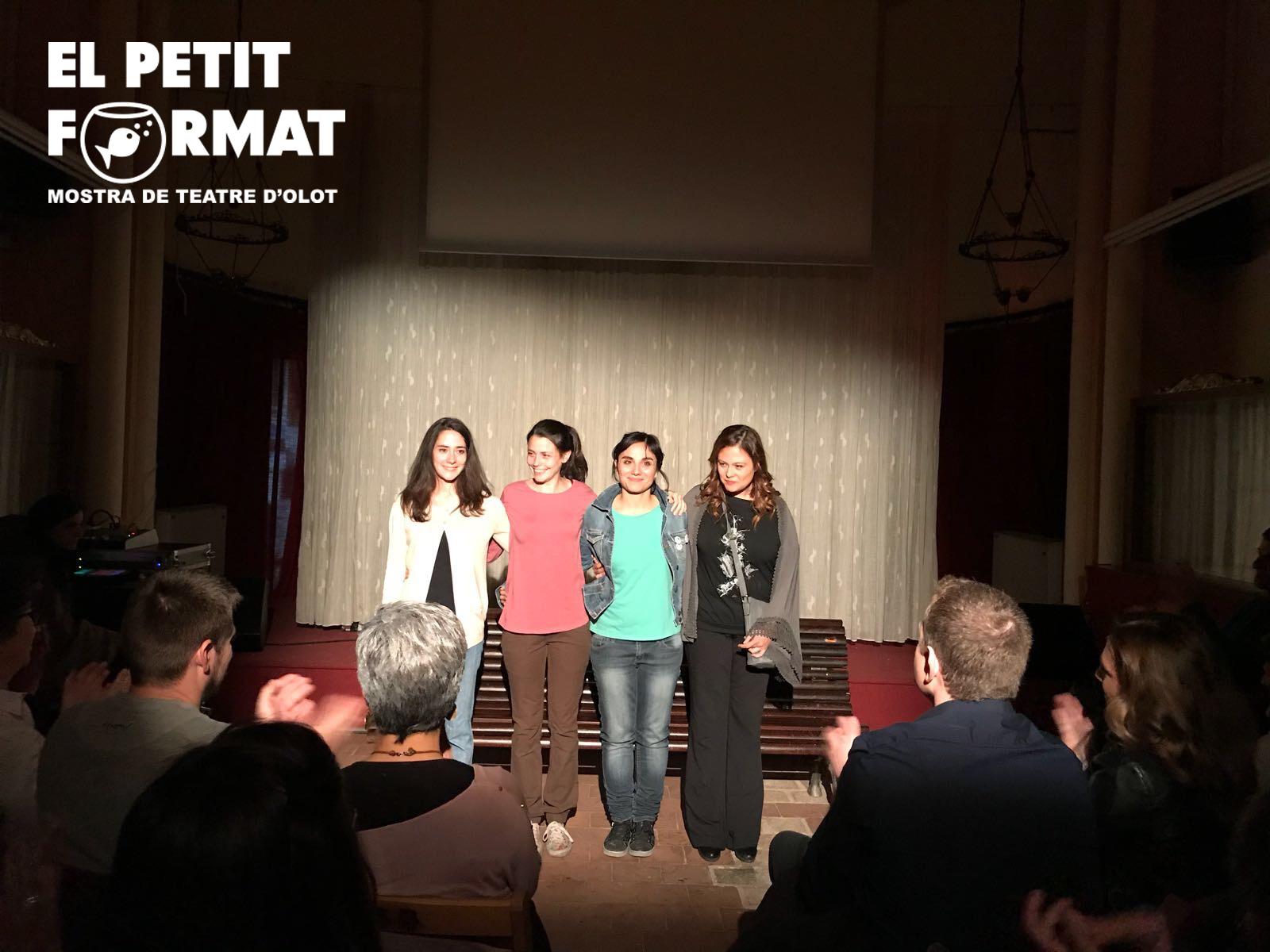 EL PETIT FORMAT 2017-37 copia