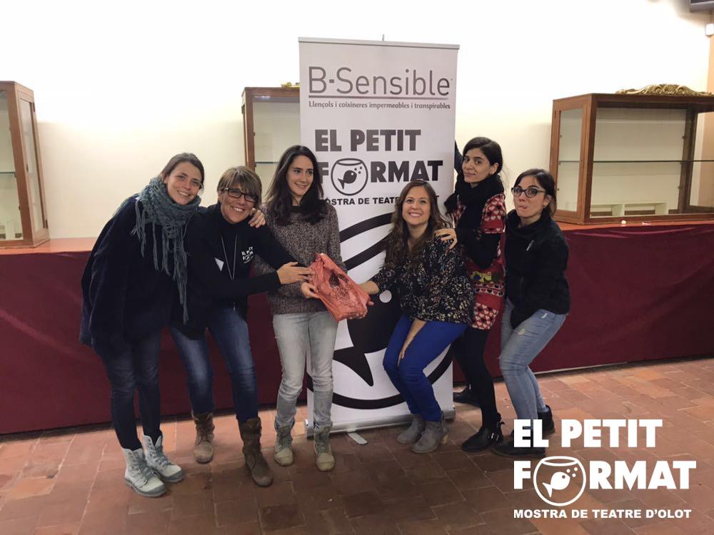EL PETIT FORMAT 2017-39 copia