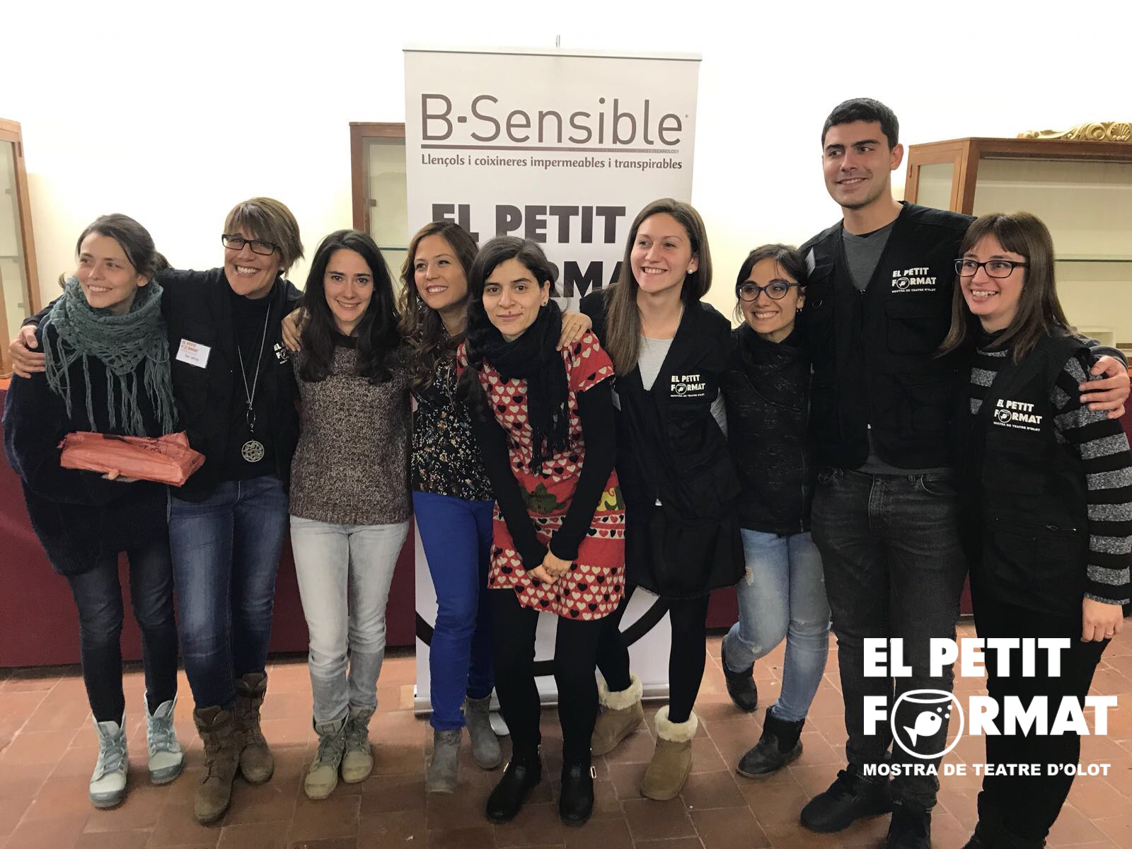 EL PETIT FORMAT 2017-41 copia