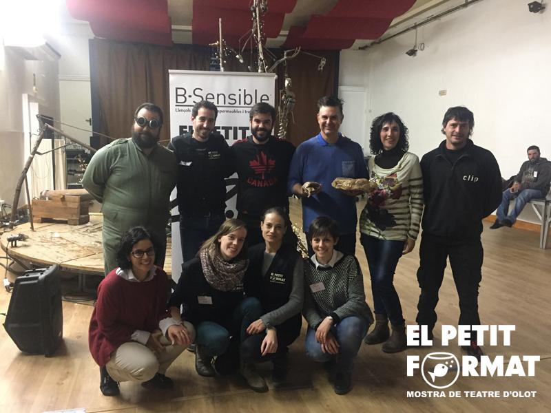 EL PETIT FORMAT 2017-43 copia