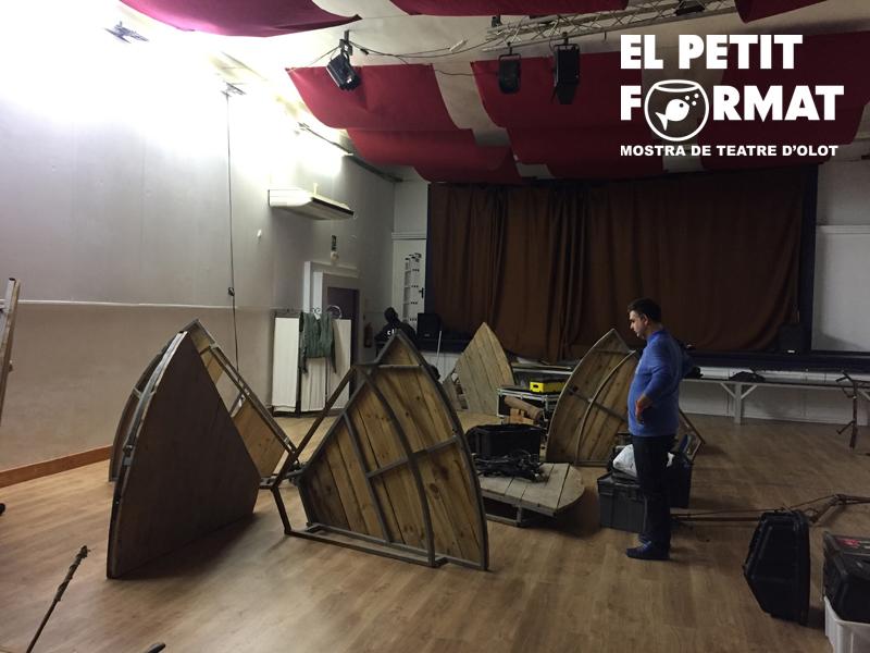 EL PETIT FORMAT 2017-44 copia