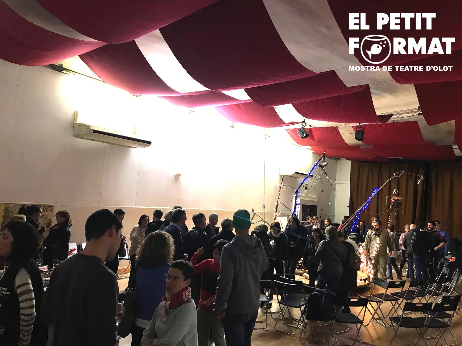 EL PETIT FORMAT 2017-45 copia