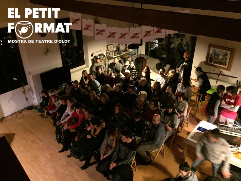 EL PETIT FORMAT 2017-47 copia