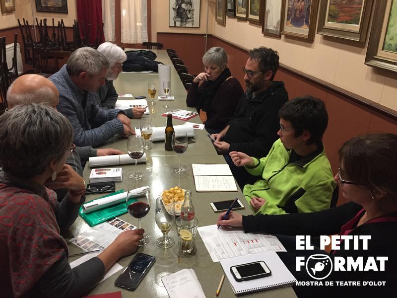 EL PETIT FORMAT 2017-6 copia
