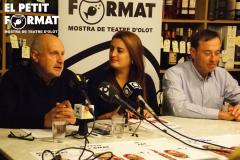 EL PETIT FORMAT 2017-4 copia