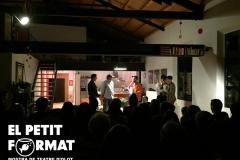EL PETIT FORMAT 2017-49 copia
